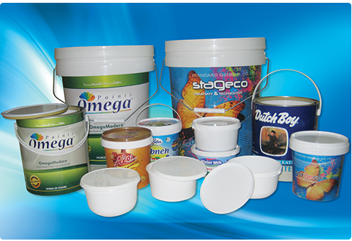 All Plastic Products Lebanon